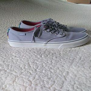 0c7d1e3683 Vans Shoes - Vans Off The Walls